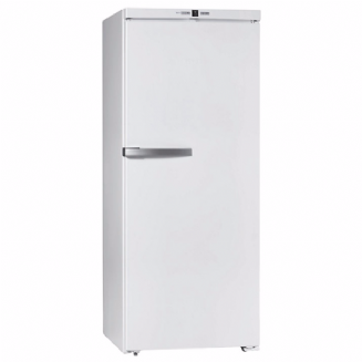 MIELE FN24062 WHITE | Freestanding freezer | Frost free | EasyOpen lever handle